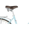 Electra Loft 7i City Bike Women turquoise